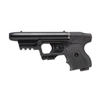 Jet protection JPX