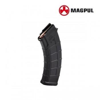 Magpul AK /7,62x39/30 coups