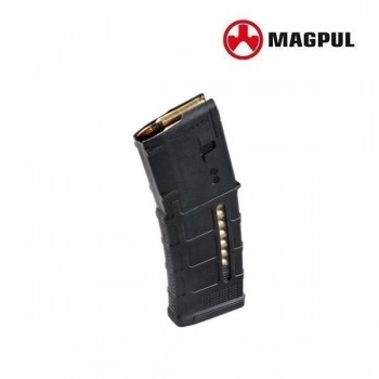 Magpul AR 15/300 blk/30 coups