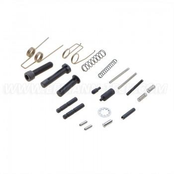 AR 15 small parts