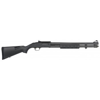 Fusil à Pompe Mossberg M590 A1