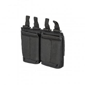 Porte chargeur Flex double AR