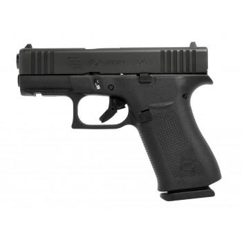 Glock 43 X Rail Gen 3