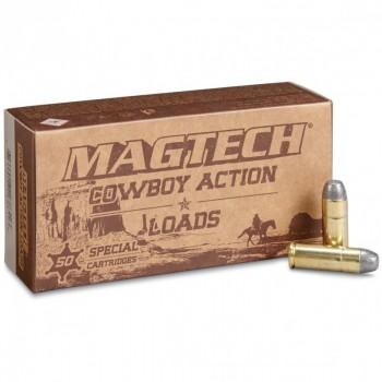 Magtech 45 COLT