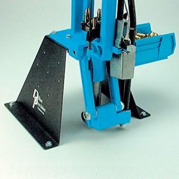 Strong mount RL 550 / XL...