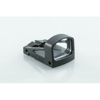 Shield RMS mini sight