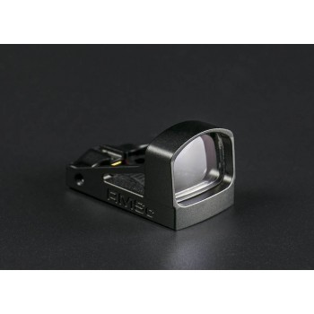 Shield RMS Mini Sight Compact