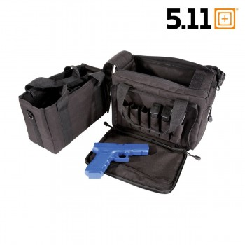 Sac de tir 5.11 Qualifier bag