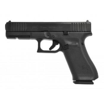 Glock 17 MOS FS