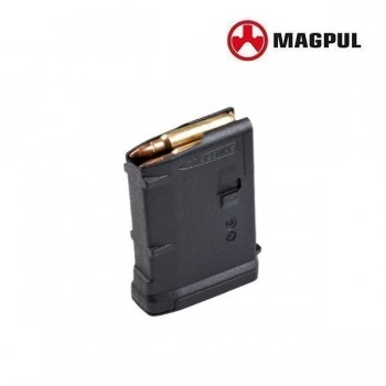 Magpul chargeurs 10 coups