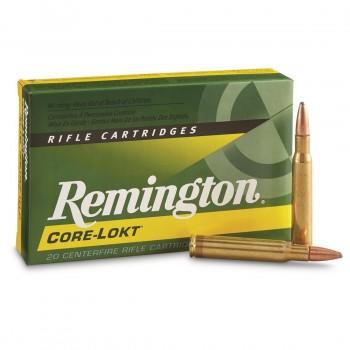 Remington 30-06