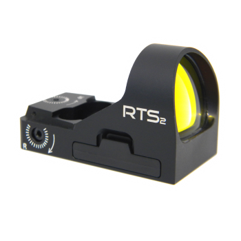 RTS-2